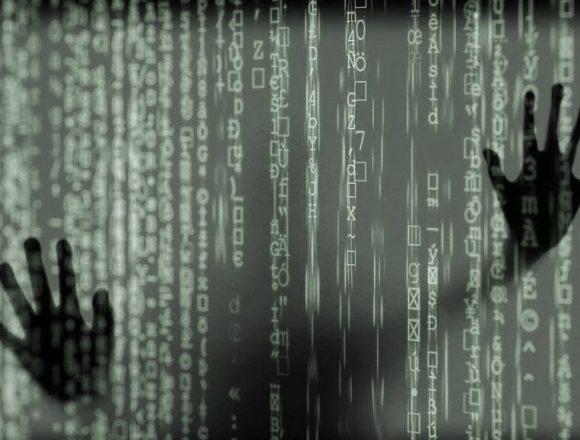 Как цифровики и финансисты управляют наукой